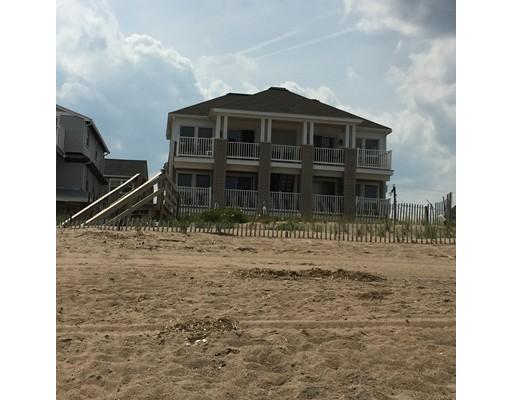 Casa Unifamiliar por un Alquiler en 280 No End Blvd 280 No End Blvd Salisbury, Massachusetts 01952 Estados Unidos