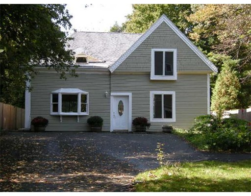 Additional photo for property listing at 1099 WALNUT STREET  Newton, Massachusetts 02461 Estados Unidos