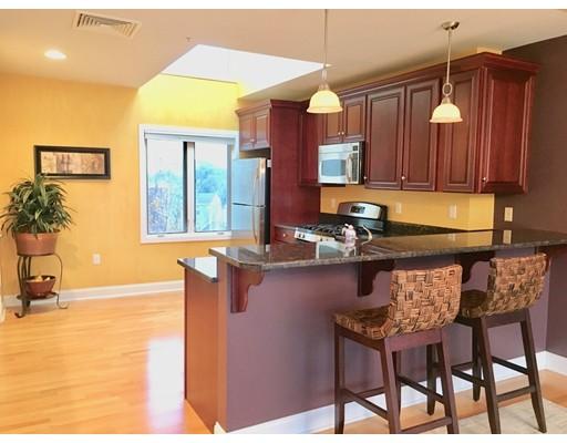 共管式独立产权公寓 为 销售 在 45 Rantoul Street 贝弗利, 马萨诸塞州 01915 美国