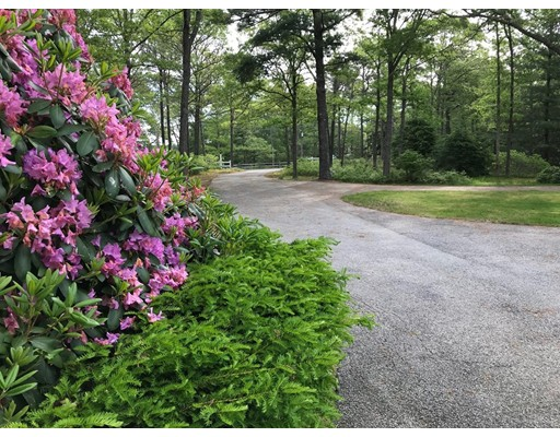 133 Starboard Ln, Barnstable, MA, 02655