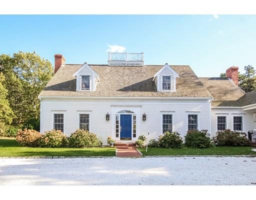 Additional photo for property listing at 63 Ridgewood Drive 63 Ridgewood Drive Brewster, Massachusetts 02631 Estados Unidos