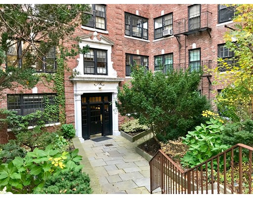 Appartement pour l à louer à 50 Follen St #505 50 Follen St #505 Cambridge, Massachusetts 02138 États-Unis