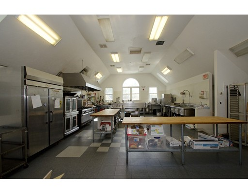 Commercial for Sale at 4 School Street 4 School Street Pembroke, Massachusetts 02359 United States