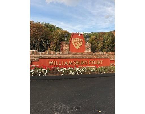 Additional photo for property listing at 20 Williamsburg Court  Shrewsbury, Massachusetts 01545 Estados Unidos
