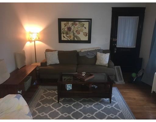 独户住宅 为 出租 在 6 Derby Street 沃尔瑟姆, 马萨诸塞州 02453 美国