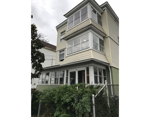 Additional photo for property listing at 201 Main Street  Springfield, Massachusetts 01151 Estados Unidos