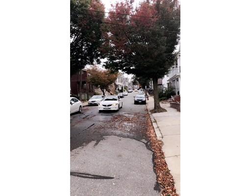 Additional photo for property listing at 51 High Street  Somerville, Massachusetts 02144 Estados Unidos