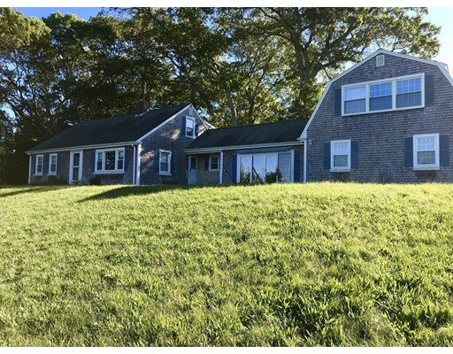 Single Family Home for Sale at 28 Lake Street 28 Lake Street Acushnet, Massachusetts 02743 United States