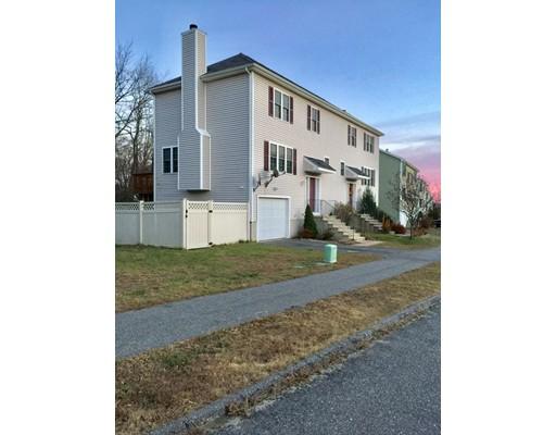 Additional photo for property listing at 30 Sophia Drive  伍斯特, 马萨诸塞州 01607 美国