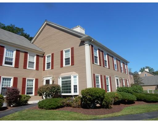Additional photo for property listing at 31 Essex Green Lane  皮博迪, 马萨诸塞州 01960 美国