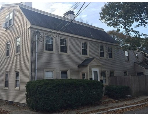 Additional photo for property listing at 20 Horton Street  Newburyport, 马萨诸塞州 01950 美国