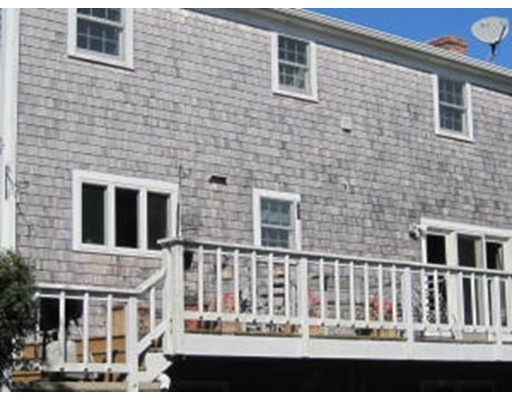 16 Juniper Hill Rd, Sandwich, MA, 02537
