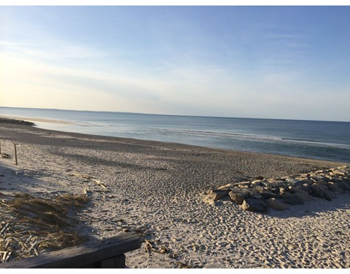 Land for Sale at 34 Wing Blvd W Sandwich, Massachusetts 02537 United States