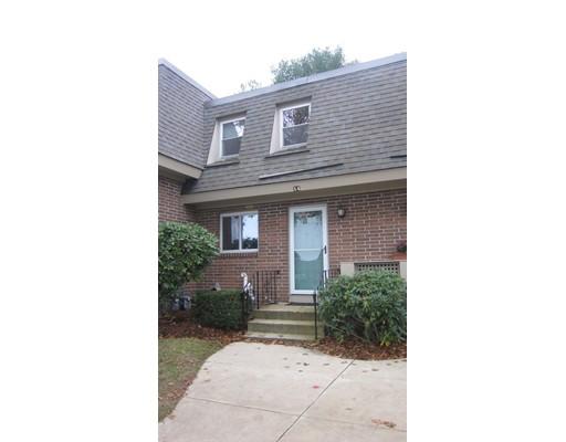 独户住宅 为 出租 在 14 Walcott Valley Drive 14 Walcott Valley Drive 霍普金顿, 马萨诸塞州 01748 美国