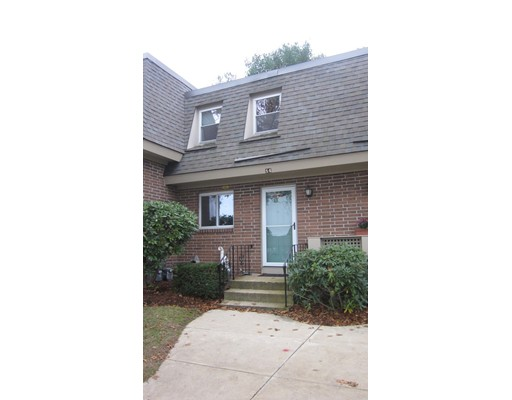 Townhouse for Rent at 14 Walcott Valley Dr #14 14 Walcott Valley Dr #14 Hopkinton, Massachusetts 01748 United States