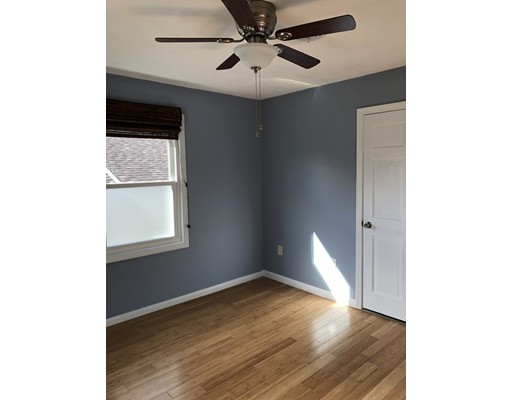 Home for Sale Revere MA   MLS Listing