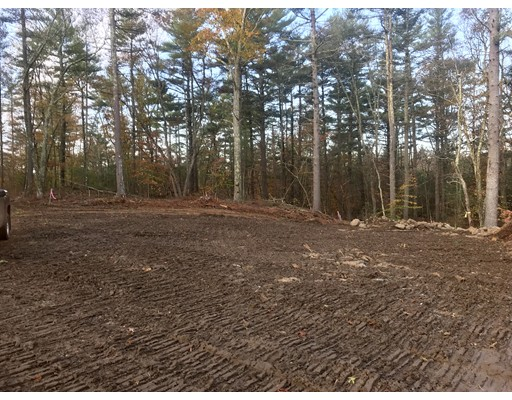 Land for Sale at 26 Sagamore Lane 26 Sagamore Lane Boxford, Massachusetts 01921 United States