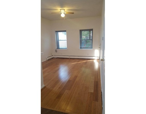 Single Family Home for Rent at 97 Cedar Haverhill, Massachusetts 01830 United States
