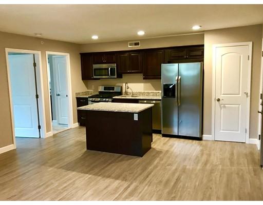 Single Family Home for Rent at 17 Wilson Street 17 Wilson Street Chelmsford, Massachusetts 01824 United States