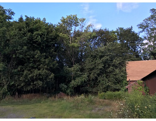 Land for Sale at 749 Main Street Shrewsbury, Massachusetts 01545 United States
