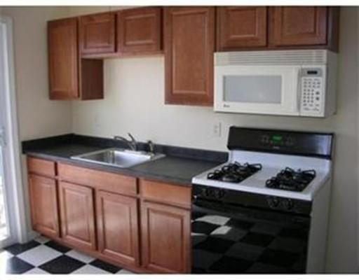 Condominium for Rent at 88 North Main #5 88 North Main #5 Westford, Massachusetts 01886 United States