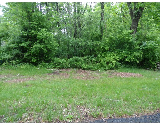 Land for Sale at 89 Evergreen Drive 89 Evergreen Drive Acushnet, Massachusetts 02743 United States