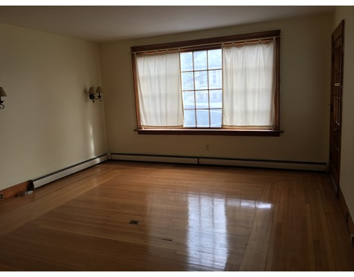 35 East Main Street, Orange, MA, 01364