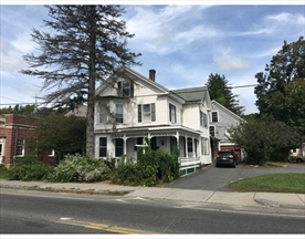 Property for sale at 35 East Main Street, Orange,  Massachusetts 01364