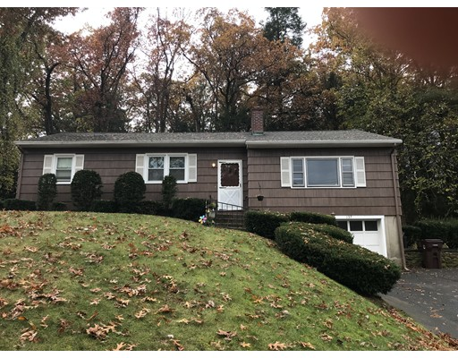 Single Family Home for Sale at 157 Shaker Road Westfield, Massachusetts 01085 United States