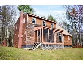 Property for sale at 30 Colony Rd, Phillipston,  Massachusetts 01331