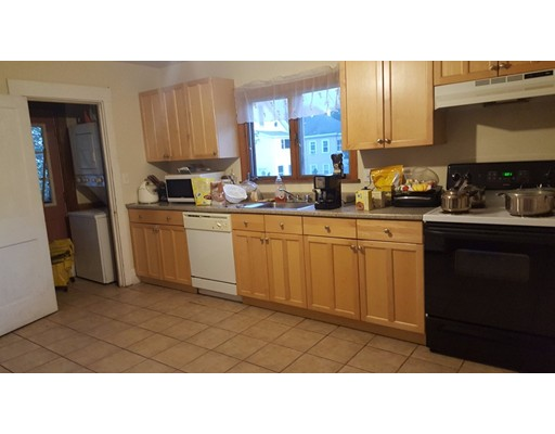 Single Family Home for Rent at 101 SLADE Belmont, 02478 United States