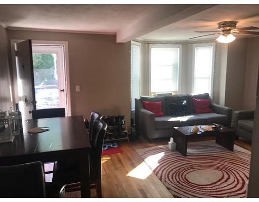 Additional photo for property listing at 11 Skehan St #1 11 Skehan St #1 Somerville, Massachusetts 02143 United States