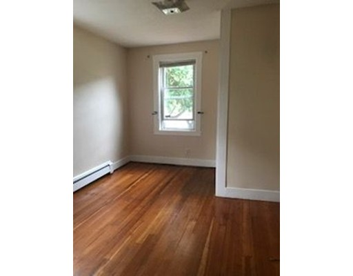 Single Family Home for Rent at 188 Walnut Street Watertown, 02472 United States