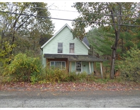 Property for sale at 111 Pinedale St, Athol,  Massachusetts 01331