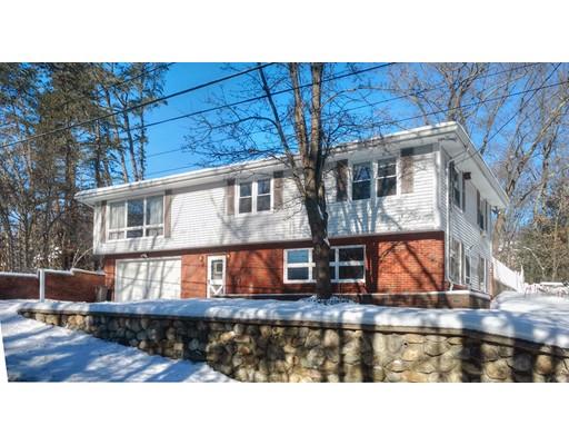 5 West Farmington 5 West Farmington Methuen, Massachusetts 01844 United States