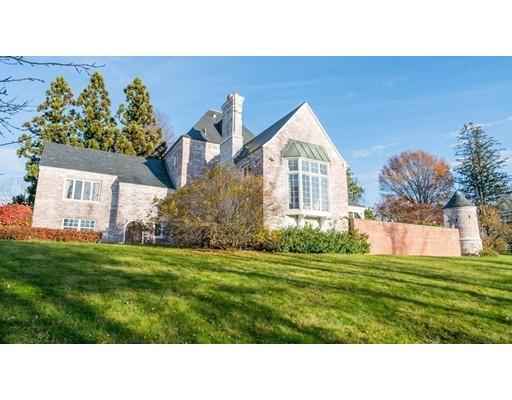 独户住宅 为 销售 在 63 Fiske Hill Road Sturbridge, 马萨诸塞州 01566 美国