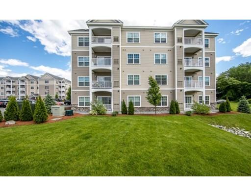 Apartment for Rent at 19 Boxwood Drive #v 19 Boxwood Drive #v Littleton, Massachusetts 01460 United States