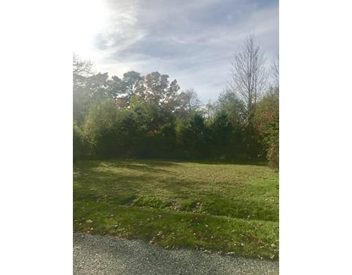 Land for Sale at Oakdale Avenue Marion, Massachusetts 02738 United States