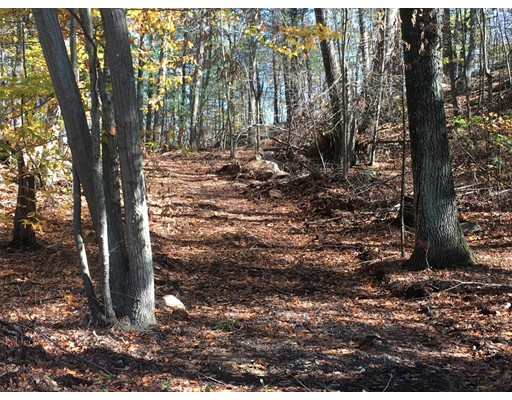 Additional photo for property listing at 7 Providence Road  Northbridge, Massachusetts 01534 Estados Unidos