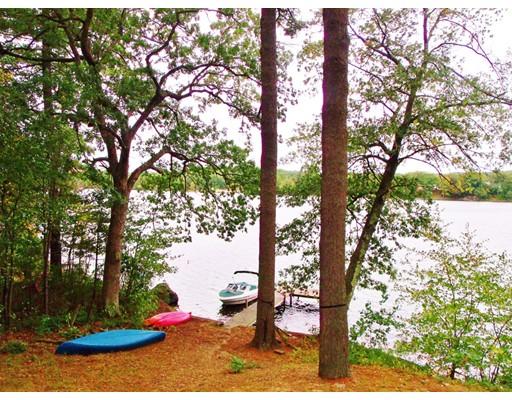 Additional photo for property listing at 3 Chipmunk 3 Chipmunk Littleton, Massachusetts 01460 United States