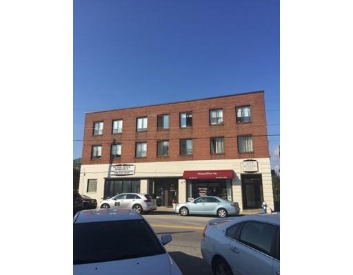 Commercial للـ Rent في 346 Union Street 346 Union Street Rockland, Massachusetts 02370 United States