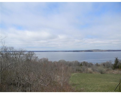 Additional photo for property listing at Starlit  蒂弗顿, 罗得岛 02878 美国