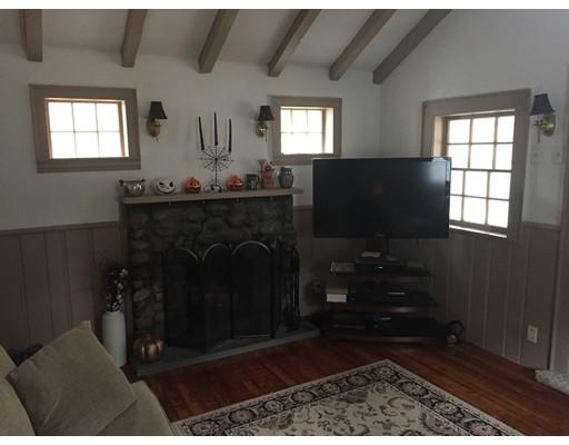 独户住宅 为 出租 在 193 Grove Street Hanover, 02339 美国