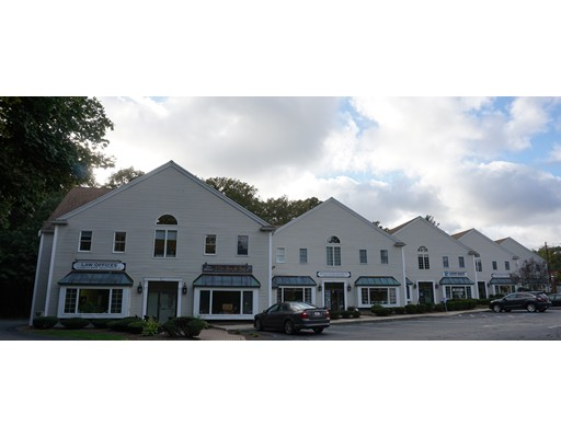 Commercial for Rent at 31 Schoosett 31 Schoosett Pembroke, Massachusetts 02359 United States
