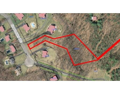 Terrain pour l Vente à Address Not Available Shrewsbury, Massachusetts 01545 États-Unis