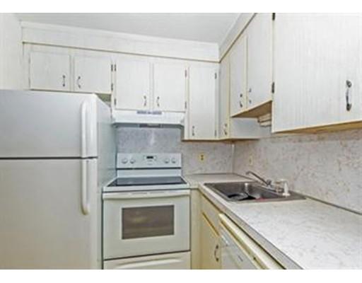 Appartement pour l à louer à 84 Pleasant Street #11 84 Pleasant Street #11 Randolph, Massachusetts 02368 États-Unis