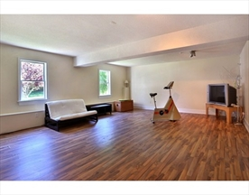 Property for sale at 5 Wilkinson Drive, Newburyport,  Massachusetts 01950