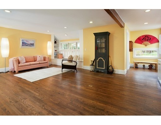 40 Lowell Rd 40, Concord, MA, 01742
