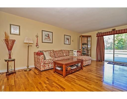 Кондоминиум для того Продажа на 401 Great Road 401 Great Road Acton, Массачусетс 01720 Соединенные Штаты