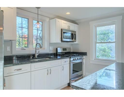 واحد منزل الأسرة للـ Sale في 27 Chapel Street 27 Chapel Street Ashburnham, Massachusetts 01430 United States